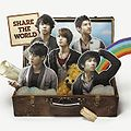 Share The World ~ We Are! (CD).jpg