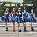 Crayon Pop - Dancing All Night lim DVD.jpg