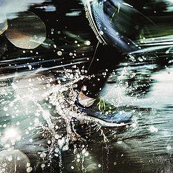 Aqua Timez - single Saigo Made II free download review lyric terjemahan