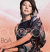 BoA - OUTGROW DVD.jpg