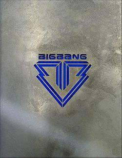 Alive Bigbang Generasia