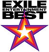 EXILE-ENTERTAINMENT-BEST.jpg