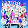 E-girls - Colorful Pop DVD cover.jpg