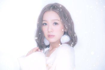 Nishino Kana single Te wo Tsunagu Riyuu - Limited edition - review full album downlad mp3