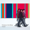 Fantasia of Life Stripe (CD+CD+Booklet).png
