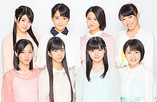 Kobushi Factory - Sakura Night Fever promo.jpg