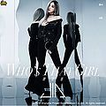 Meng Jia - Who's That Girl Cover.jpg