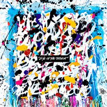 single digital one ok rock Stand Out Fit In MV detail lyrics terjemahan
