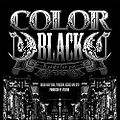 COLOR-BLACK ~A night for you~ (CD+DVD).jpg