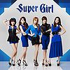 Kara - Super Girl (CD+DVD).jpg.jpg