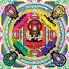 Momoiro-Clover-Z-Unveils-Cover-Art-For-Gounn-Regular.jpg