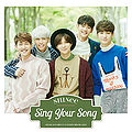 SHINee - Sing Your Song reg.jpg