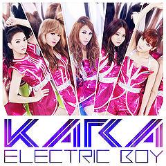 240px-electricboy-c.jpg