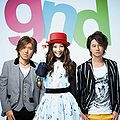 girl next door - Agaruneku DVD1.jpg