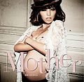 MINMI - MOTHER CD+DVD.jpg