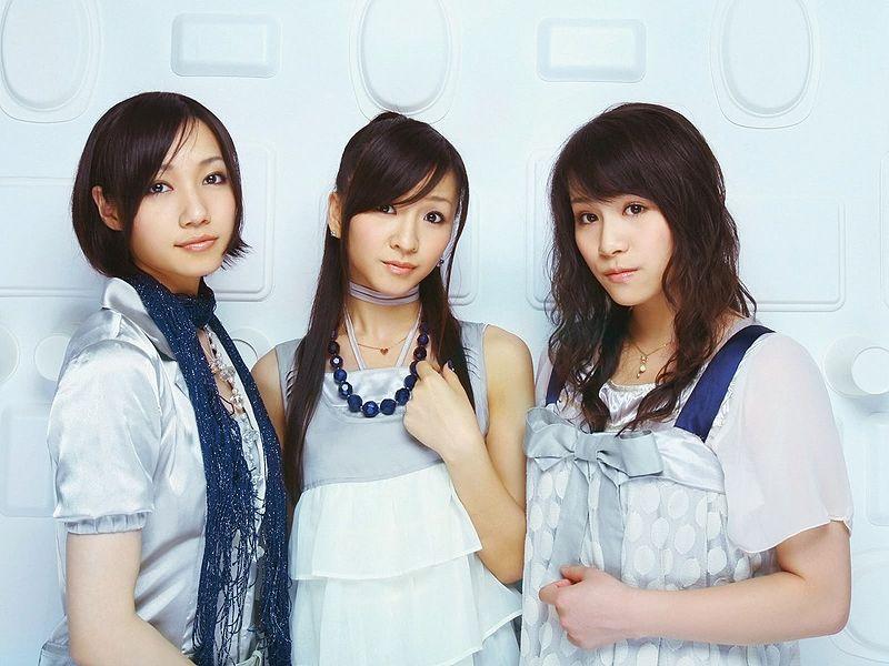 File:Perfume07.jpg