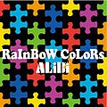 ALiBi - RaInBoW CoLoRs.jpg