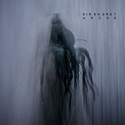 DIR EN GREY - ARCHE [Download Album/ MP3]
