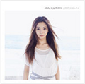 Mai Kuraki - 1000 man Kai no Kiss 3.png