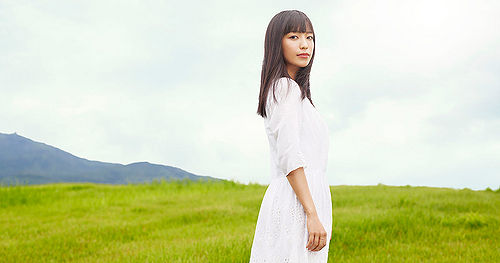 miwa images 「Miracle」[Single Cover] wallpaper and background ...