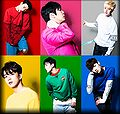 BAP - FEEL SO GOOD promo.jpg