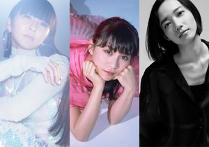 "Perfume - Perfume The Best ""P Cubed"" (Promotional).jpg"