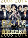 THE BEST OF BIGBANG 2006-2014 DVD.jpg