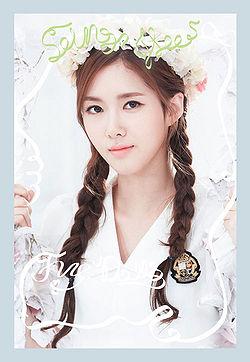 250px-Seung_Hee.jpg