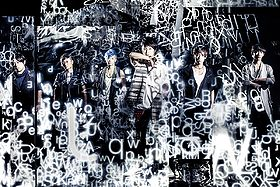 UVERworld - WE ARE GO promo.jpg