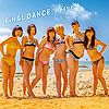 BiS - Final Dance CD reg.jpg