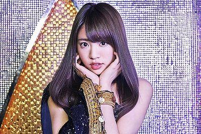 Shida Yuumi - generasia