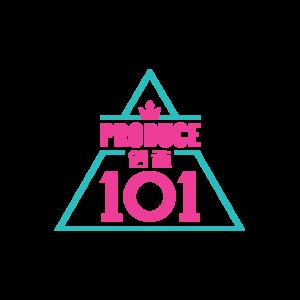 Produce 101 China - generasia