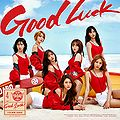 AOA - Good Luck week.jpg