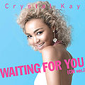Crystal Kay - Waiting For You.jpg