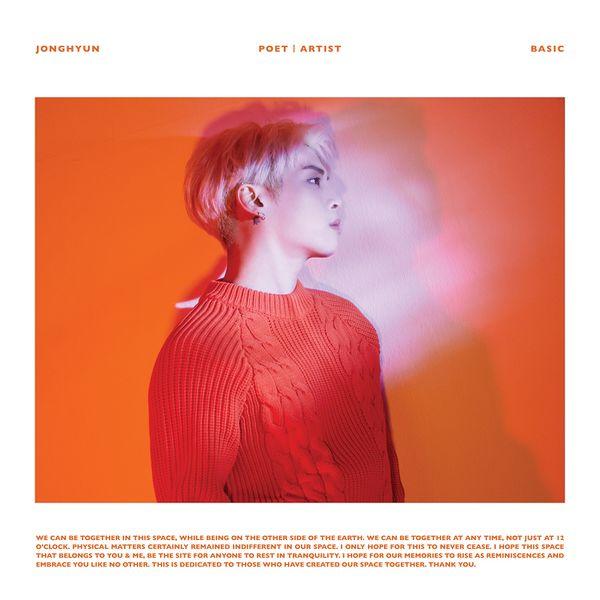 File:Jonghyun Poet Artist (2000x2000).jpg
