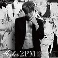 2PM - Higher (Limited F).jpg