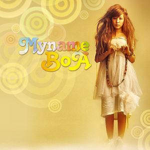 300px-BoA_-_My_Name.jpg