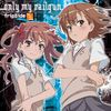 fripSide - Only My Railgun.jpg