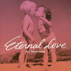 Eternal Love For Marriage Generasia