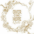 Q'ulle - OVER THE HOPE.jpg