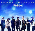 Sandaime J Soul Brothers - Summer Madness One Coin.jpg