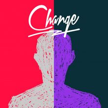 one ok rock - single digital change free download review lyric terjemahan