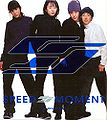 SPEED Moment CD Cover.jpg