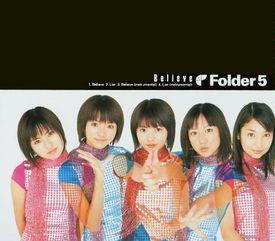 Believe (Folder5)