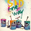 SID - one way Reg.jpg