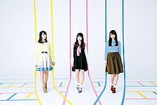 TrySail - Youthful Dreamer Promo.jpg