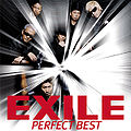 EXILE PERFECT BEST.jpg
