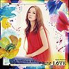 Nishino Kana - Just LOVE lim.jpg