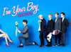 SHINee - Im Your Boy LTDA.jpg
