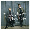 Tohoshinki - Time Works Wonders (CD Only).jpg
